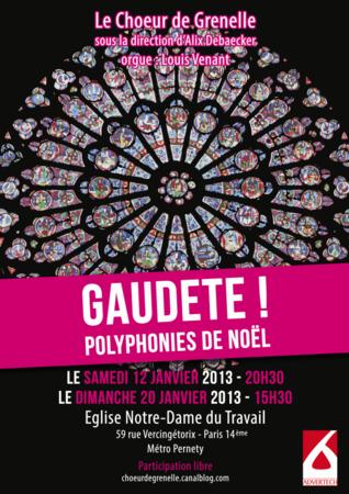 ConcertsNoel2013