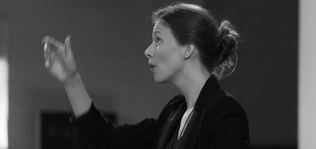 Alix Debaecker dirigeant Bach Pearl