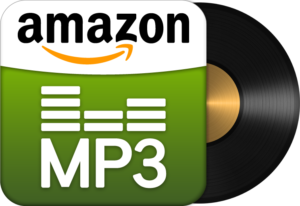 05885914-photo-montage-amazon-mp3-avec-disque-vinyle-autorip