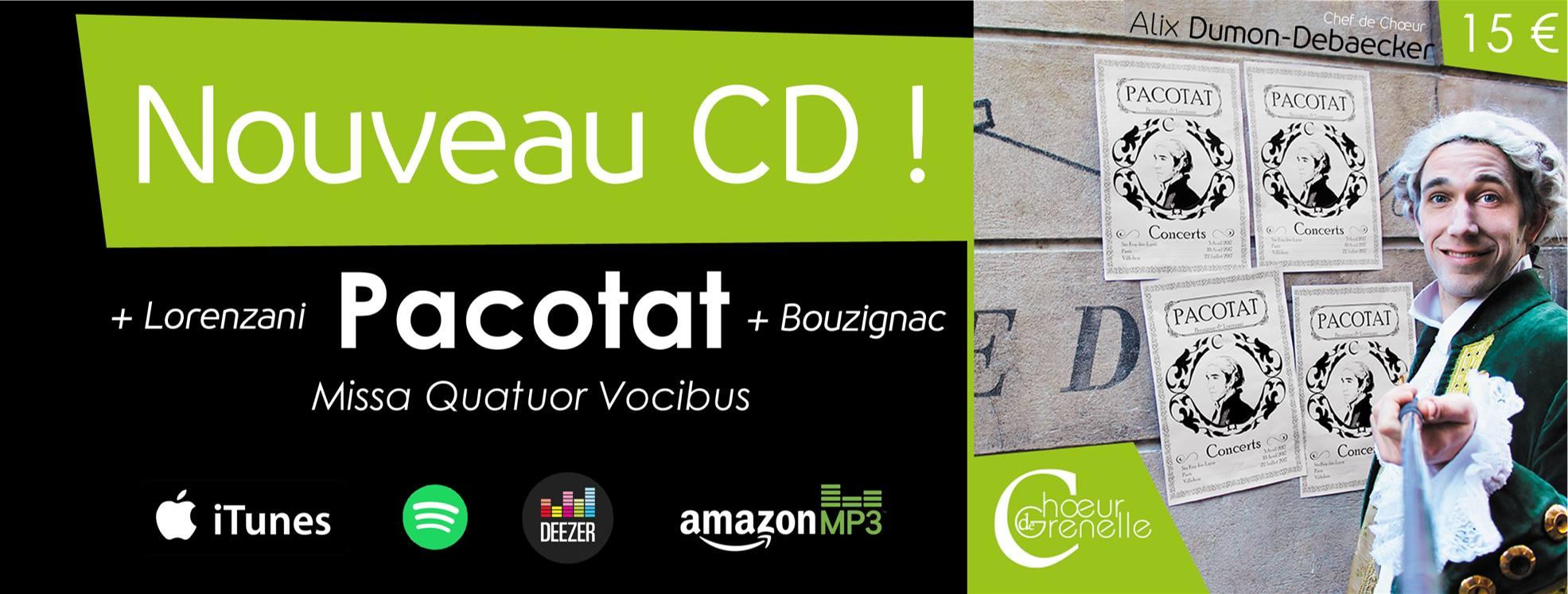 top_CD