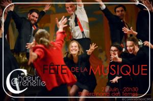 CDG_Fete-de-la-musique