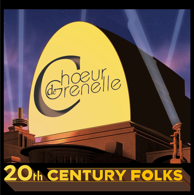 20th Century Folks